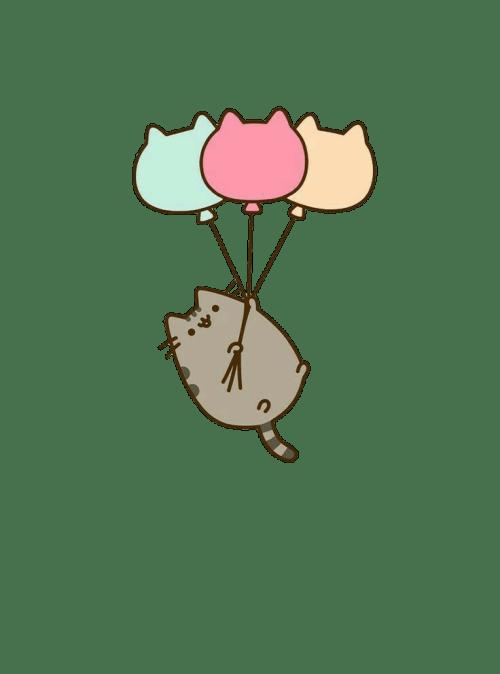 Link Transparent Tumblr