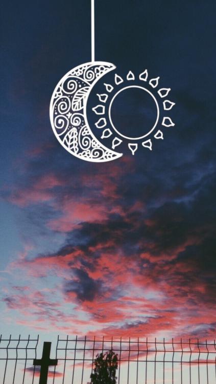 Mandala Wallpaper Tumblr