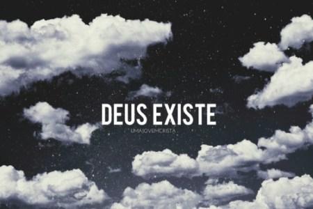 Best Tumblr Imagens Para Capa Do Facebook Em Preto E Branco Image