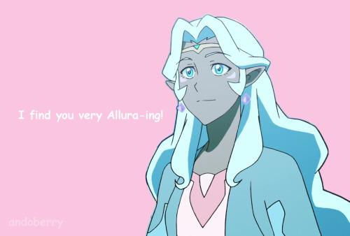 Voltron Valentine Cards