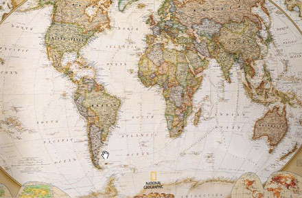 Map travel tumblr wallpaper full wallpapers world map travel tumblr path decorations pictures full path travel shared by nii seig on we gumiabroncs Images