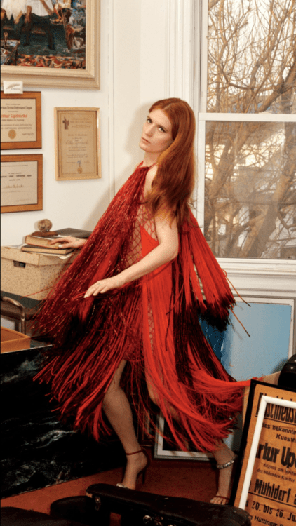 Florence Machine And Quotes Tumblr