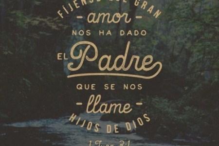 Love Via Tumblr Quotes T Frases Pensando En Ti And