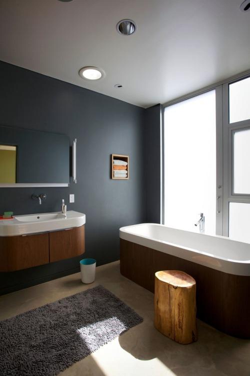 Ab Home Interiors