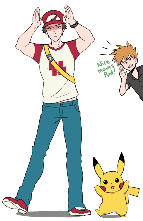 pokemon dance moves | Tumblr
