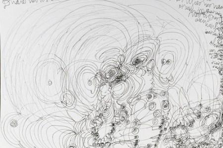 Resultado De Imagen Para Dibujos De Chicas Tumblr A Lapiz Dibujo