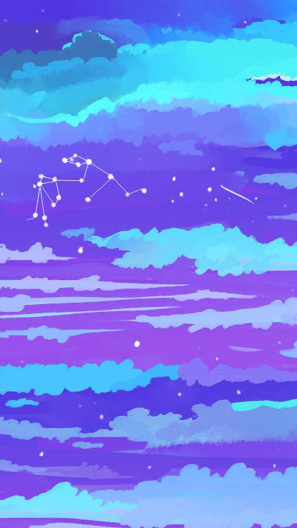 Dark Hipster Background Tumblr