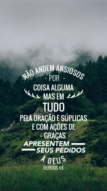 Frases Paisagem Tumblr