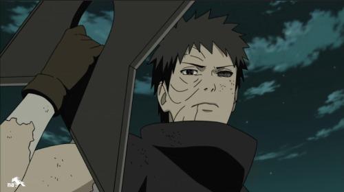 362 Ep Shippuden Naruto