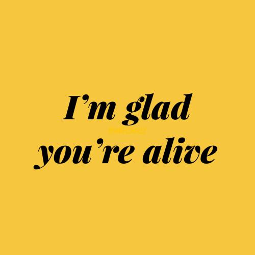 Happy Yellow Aesthetic Tumblr Background