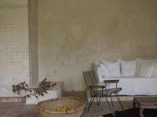 Rustic Furniture London Ontario