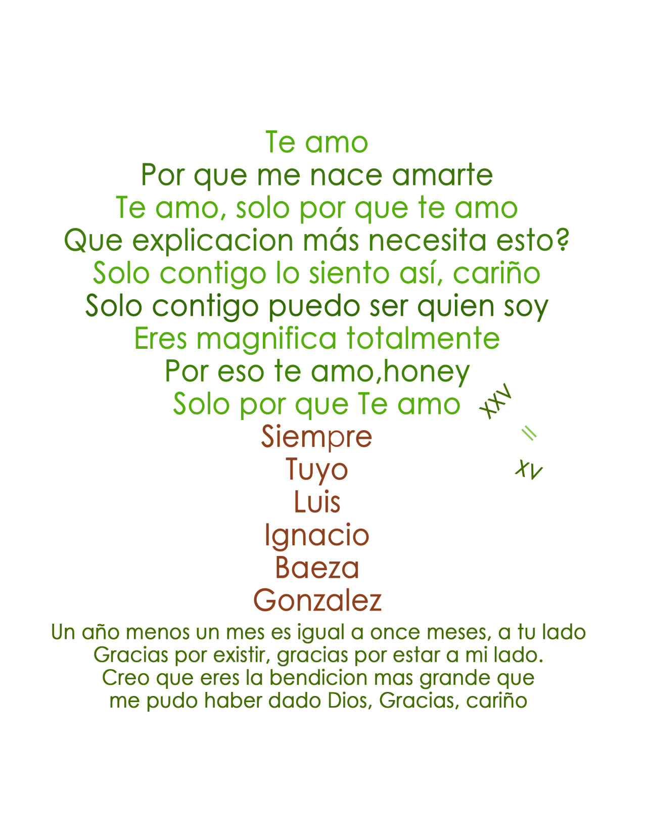 Cartas De Amor Para Mi Novio Largas Y Bonitas Tumblr Globeooffer Com