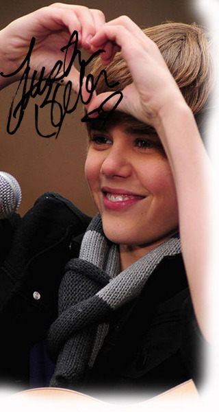 Justin Bieber Kidrauhl Gif