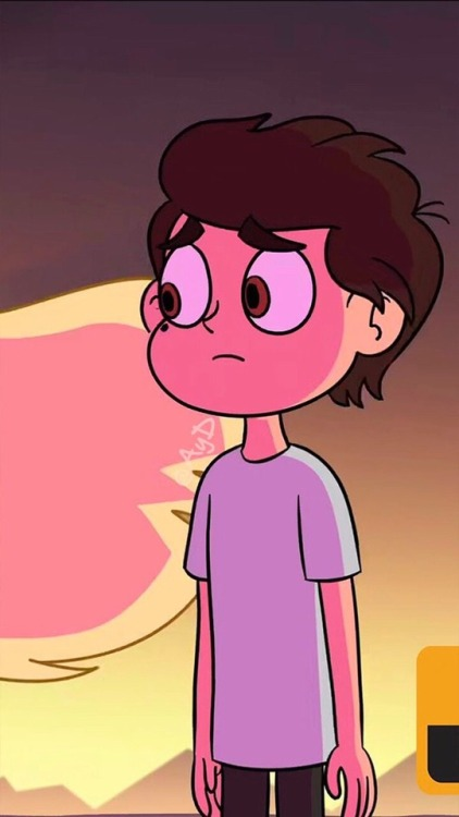 Vs Vs Evil Universe Forces Star Steven