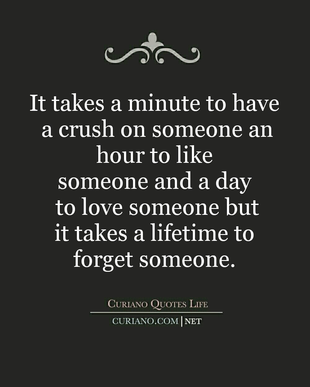 Quotes about crushes tumblr