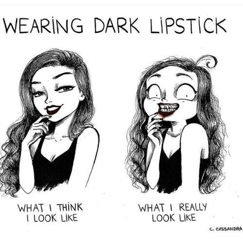 Girl Silly Drawings Pinterest Cartoon