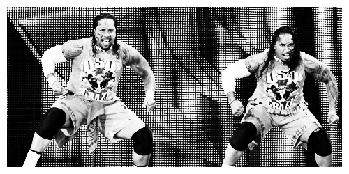 Jimmy And Jey Uso Tumblr