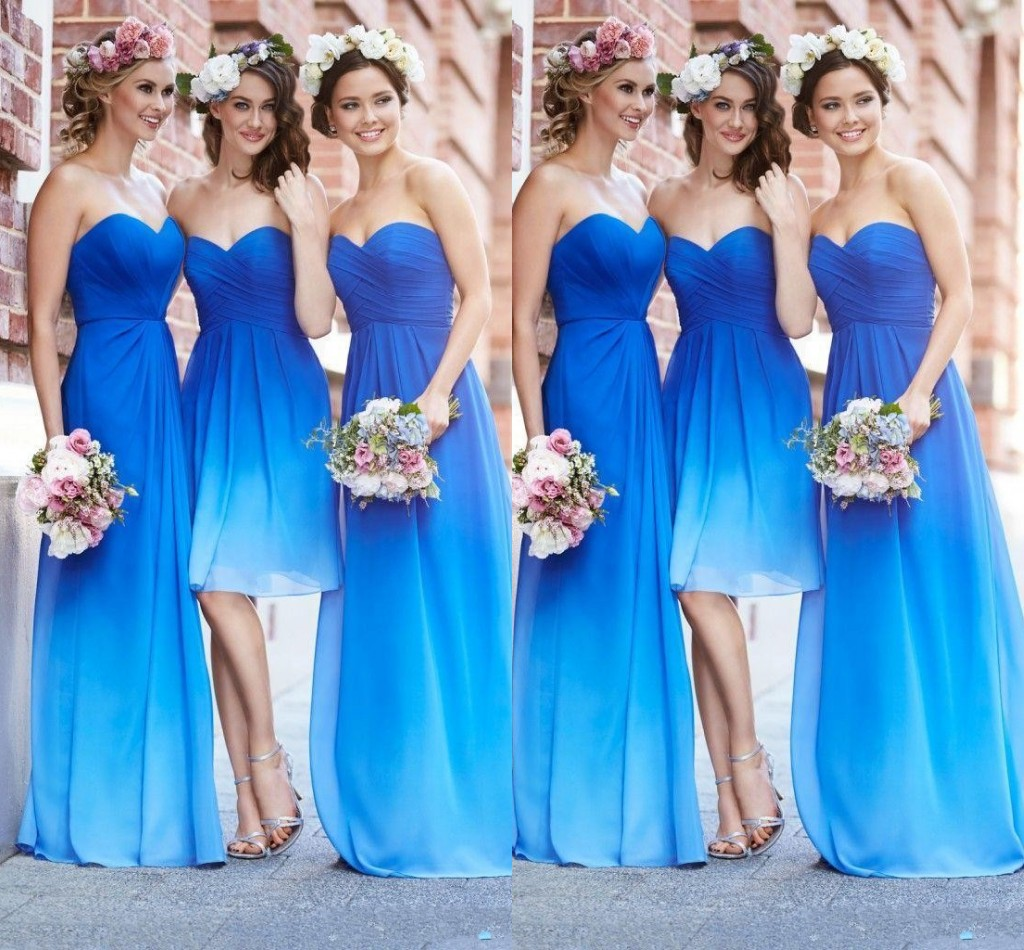 Cheap Wedding Invitations Royal Blue
