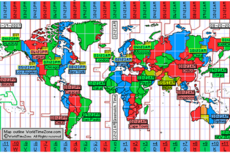 Map time zone map gmt map free wallpaper for maps full maps gmt time zone map path decorations pictures full path decoration world timezone map country current time timezones map costa rica time zone costa rica gumiabroncs Image collections
