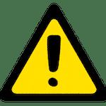 エロジン利用規約