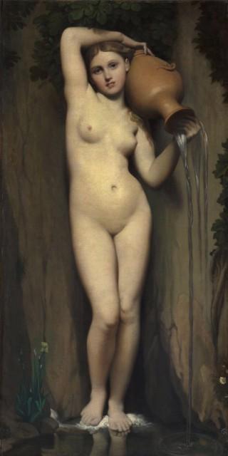 indecent_inpressionist_exbilion0