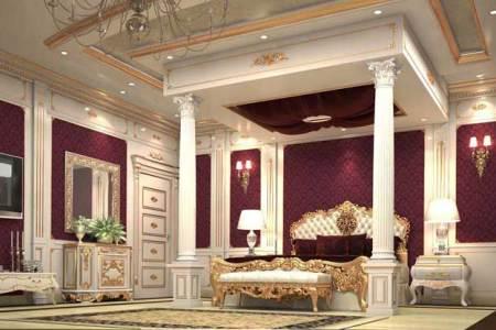 Classic Italian Bedroom Furniture Awesome Luxury Master Design Decorating Ideas