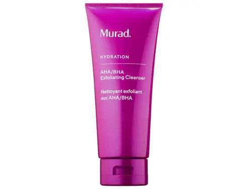 Dr Reviews Care Murad Skin