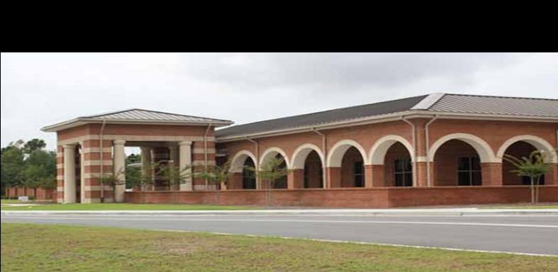 Banks County Powerschool