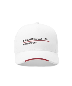 Porsche Motorsport Official - PORSCHE PET - Porsche Motorsport Fanwear