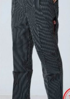 TH6-570 Men's Long Pants