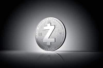 Zcash Mining Guide for Beginners - Mine Zcash on Your PC