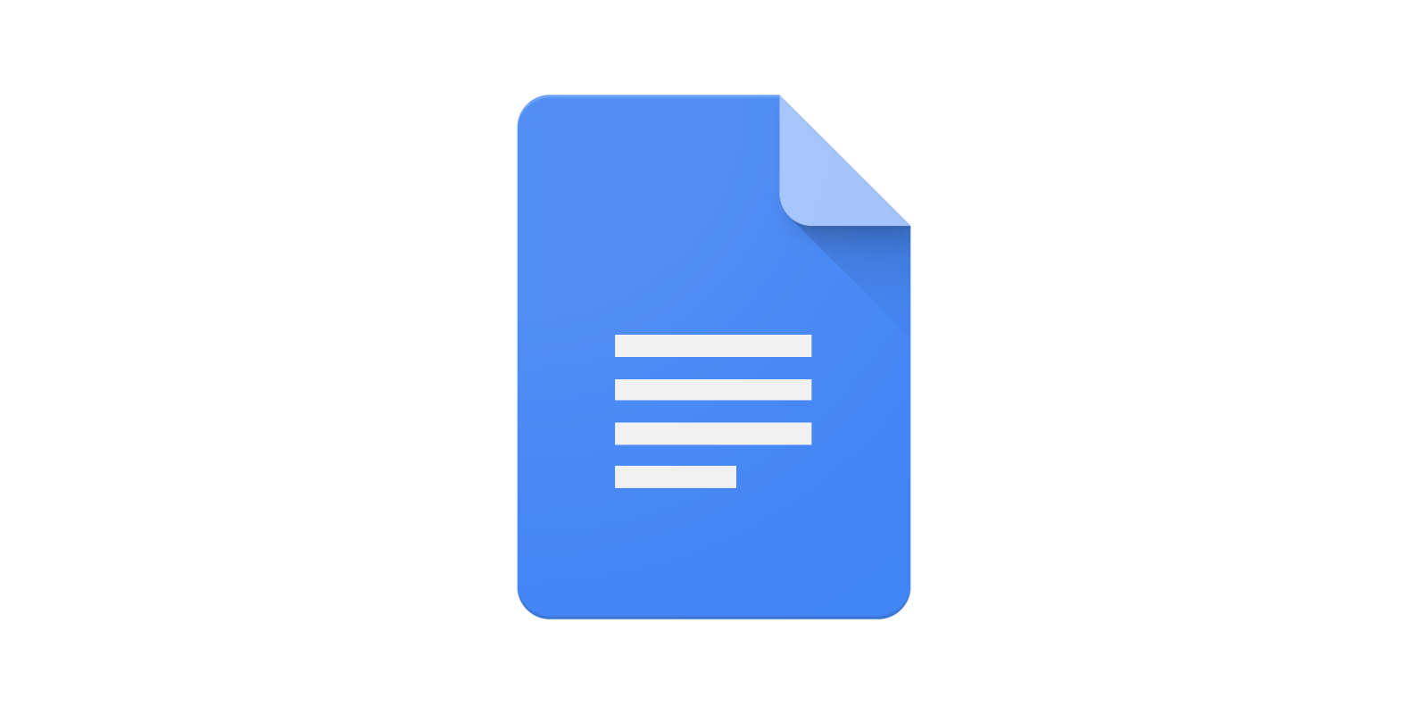 Google Docs Sheets And Slides Adds Lexend Font
