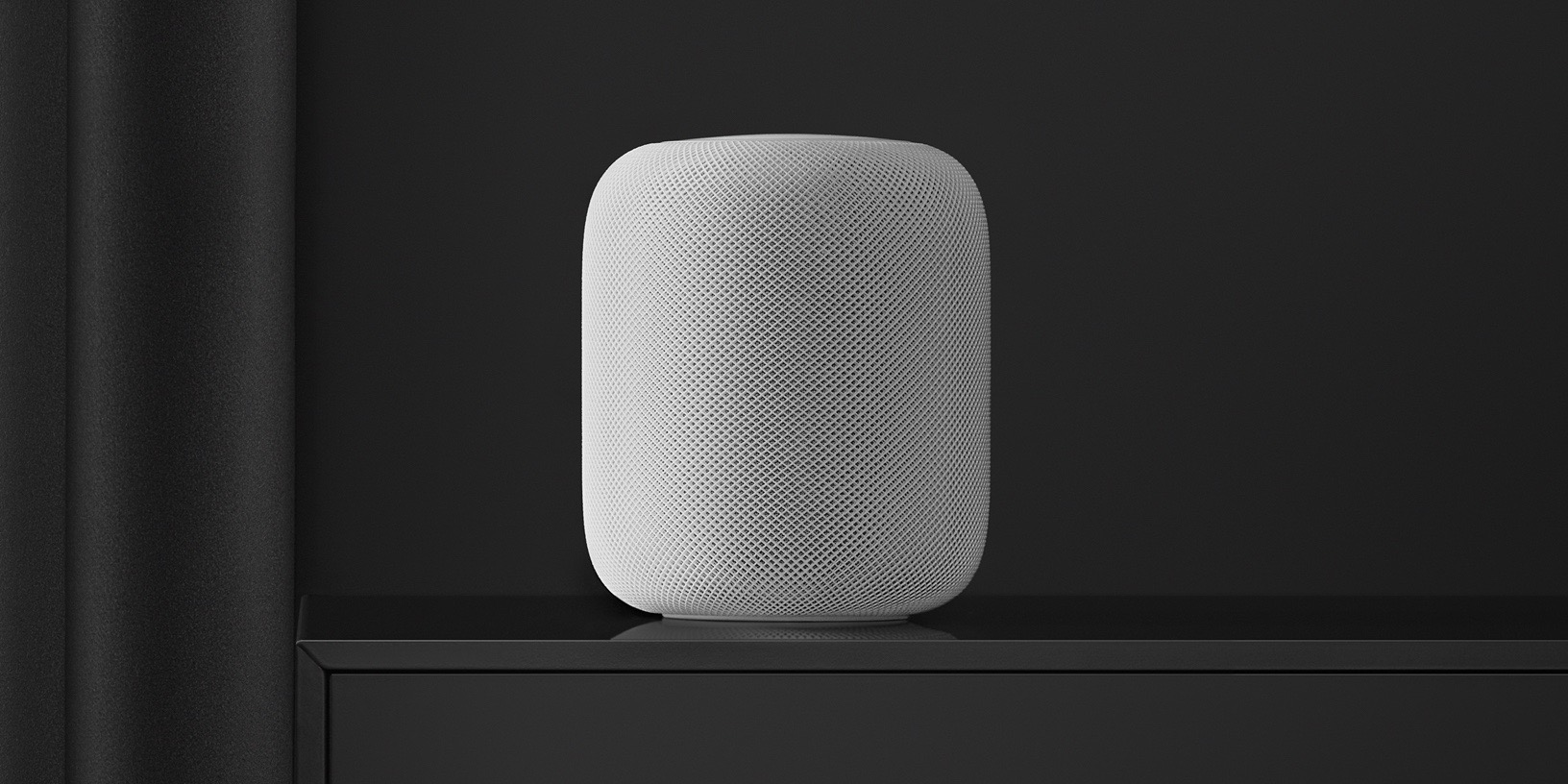 Apple HomePod now on sale in France  Germany and Canada   9to5Mac Apple HomePod now on sale in France  Germany and Canada