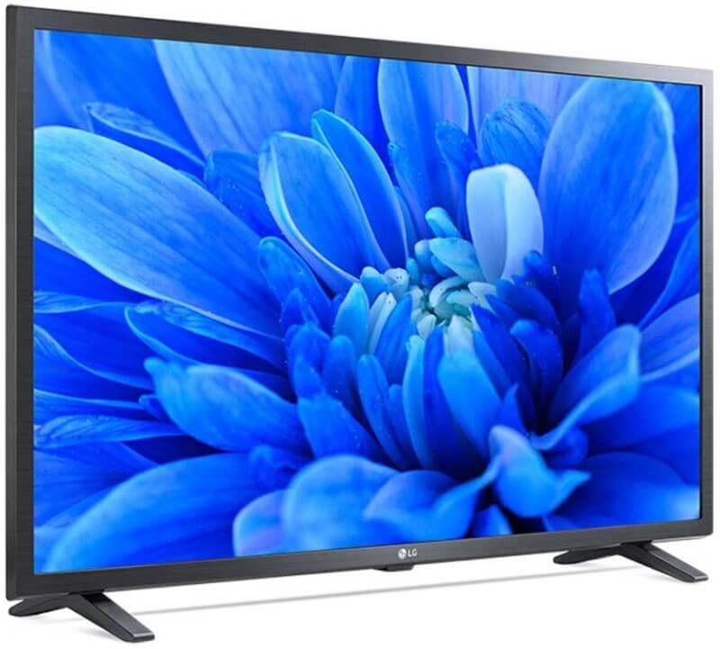 تليفزيون 32 - Dyujma-luchshie-modeli-2020_14