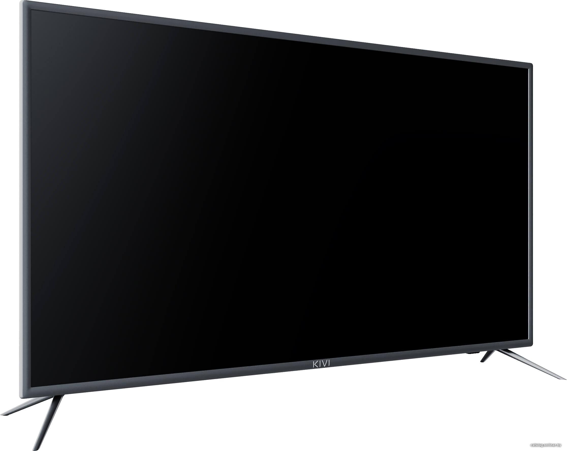 تلفزيون - 32-Dyujma-luchshie-modeli-2020_17