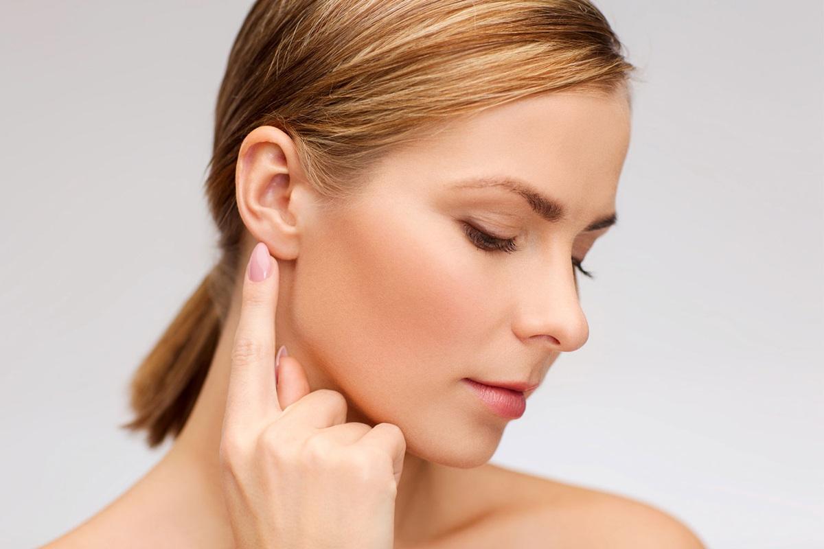 Kulak acıyor: Nasıl tedavi edilir?