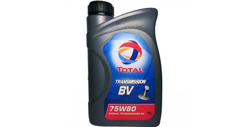 Totale-75W80-BV