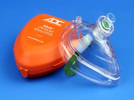 Medical Supplies For Your Home Preparedness