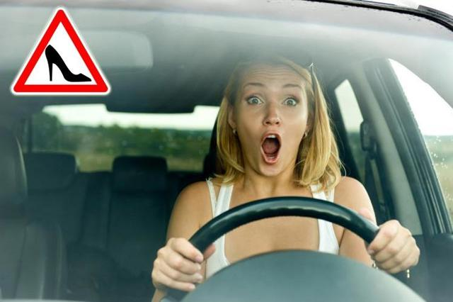 How to become a driving instructor? 2 ways of work, benefits and pitfalls