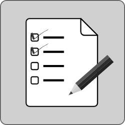 Polygraph: So erhalten Sie einen Scheck und warum Sie brauchen, ist es möglich, zu täuschen und welche Fragen fragen