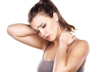 Traitement de l'ostéochondrose à la maison