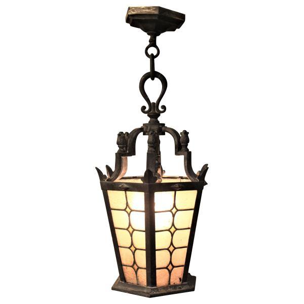 outdoor pendant lighting fixtures # 67