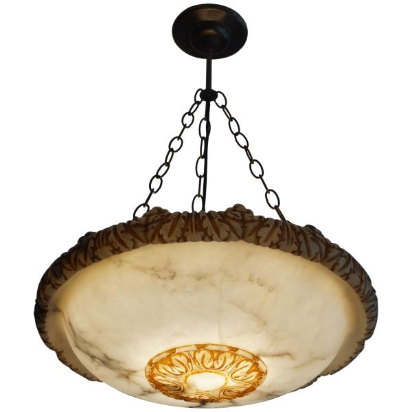 light fixtures on sale # 8