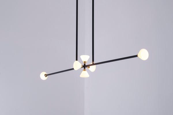light fixtures black # 53