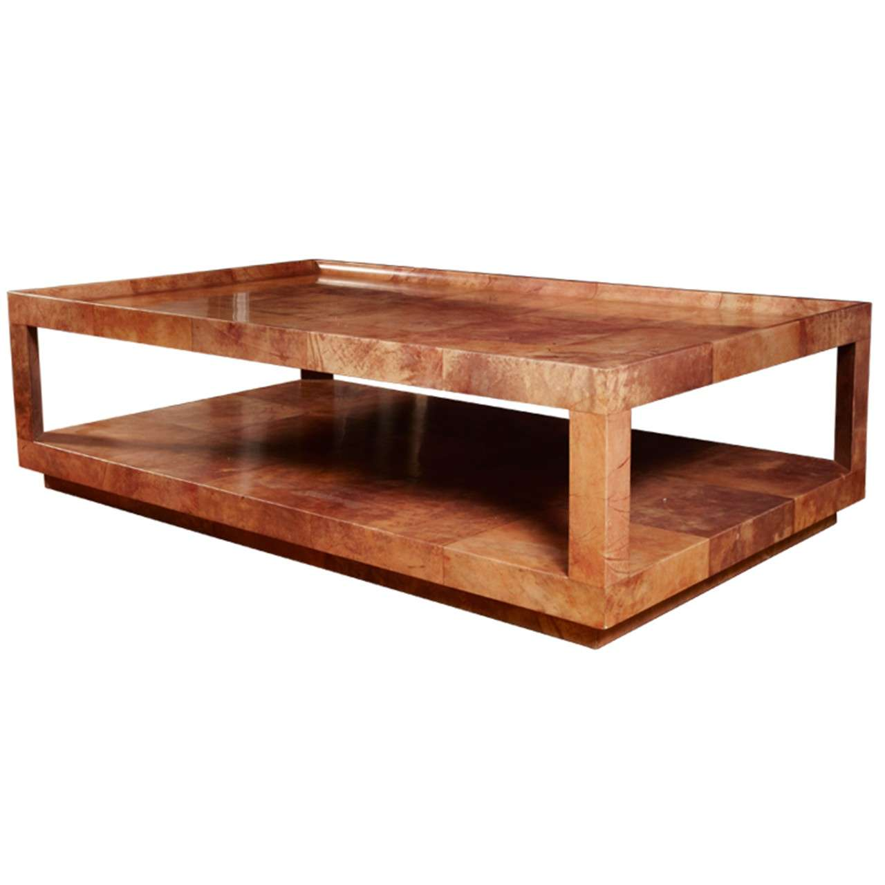 Large Coffee Tables Sale