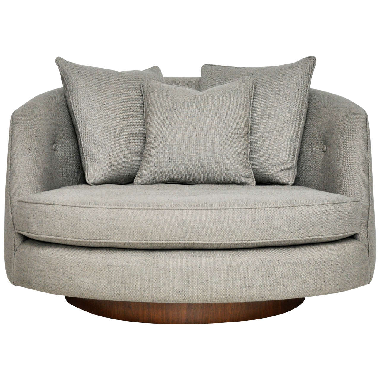 Latest Sofa Living Room