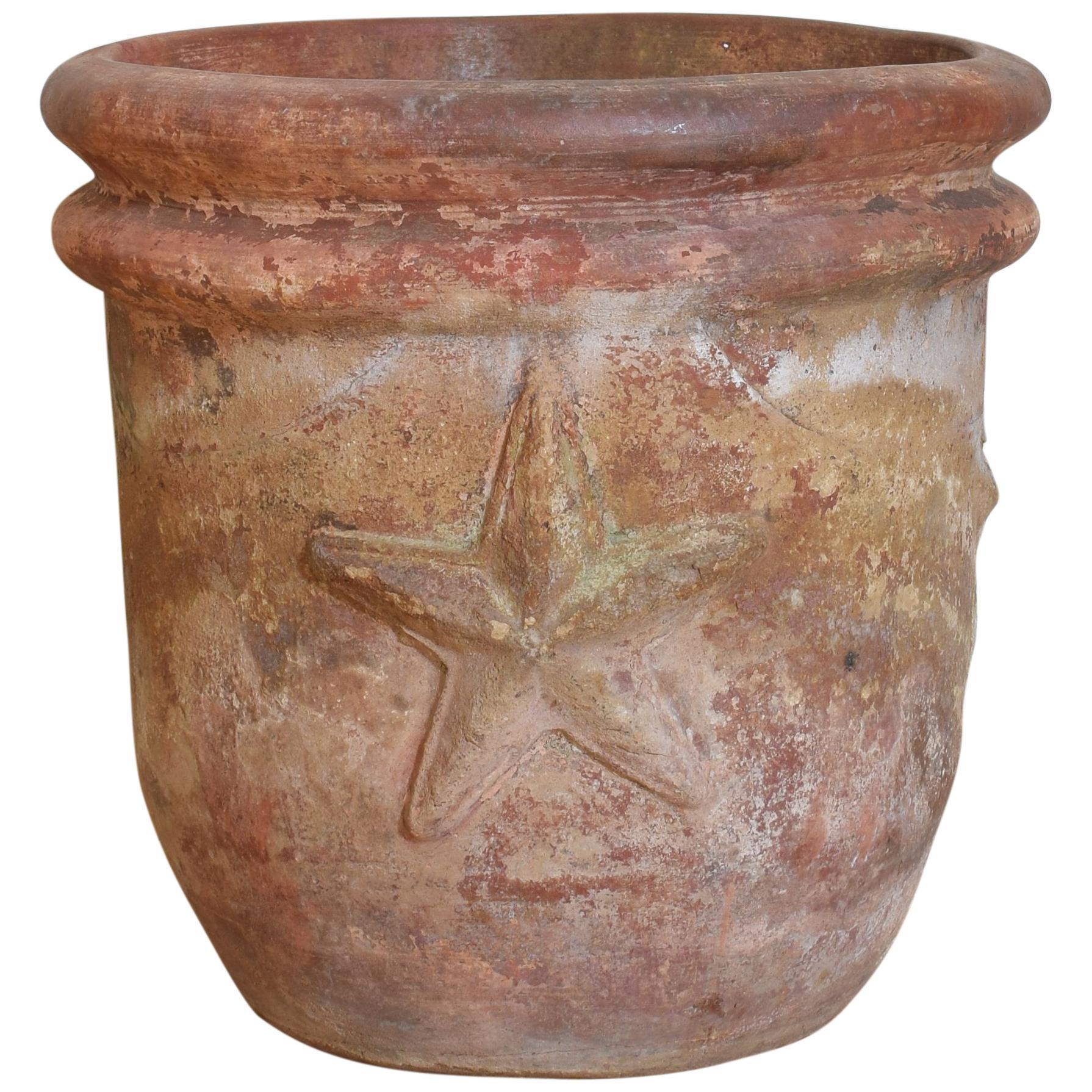 Terracotta Planters Sale