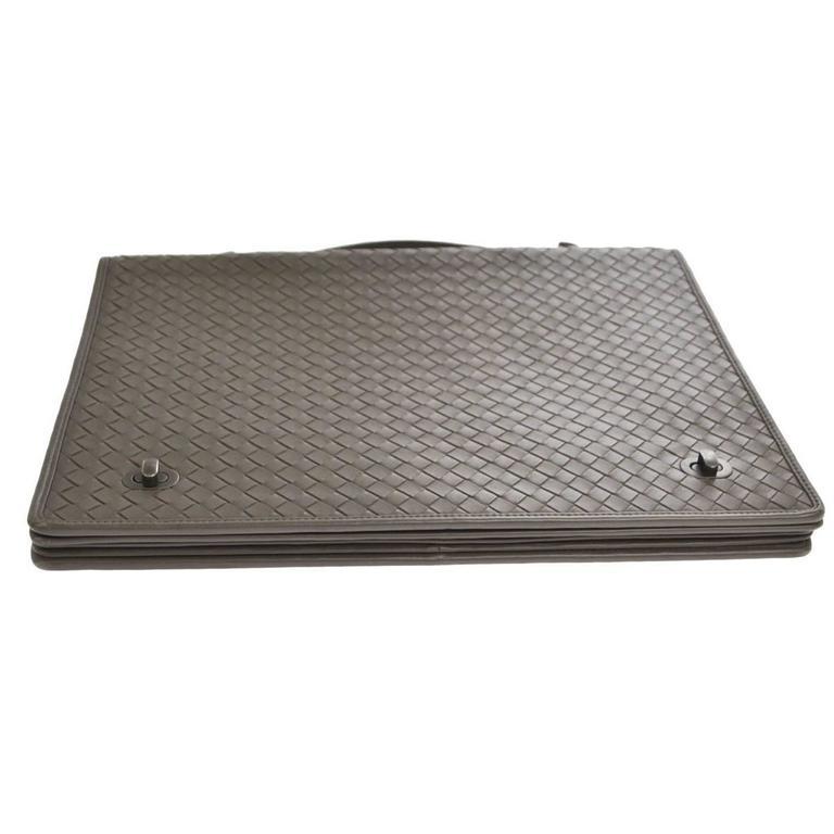 Tan Leather 15 Laptop Bag Men