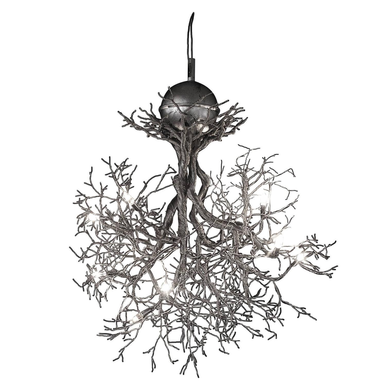 Nema l6 30 wiring diagram get free image get free