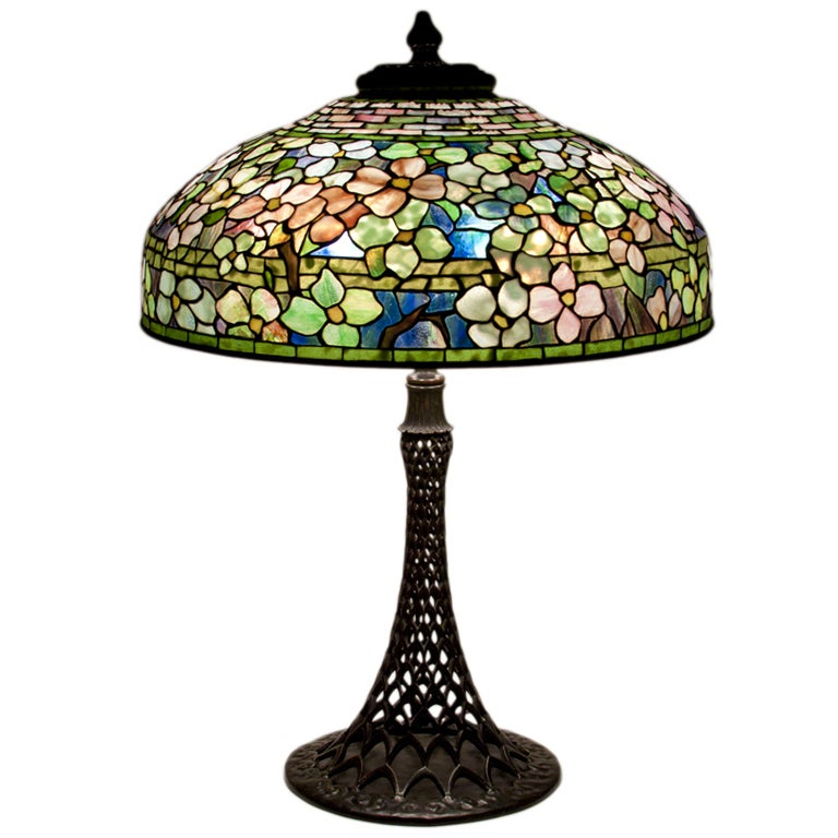 Tiffany Pendant Light Shades